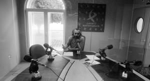 RADIO SARA MESA MQ